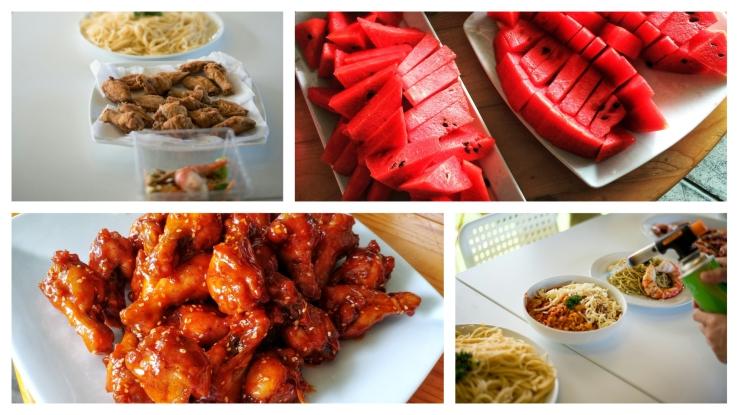 StockRadars Food.jpg